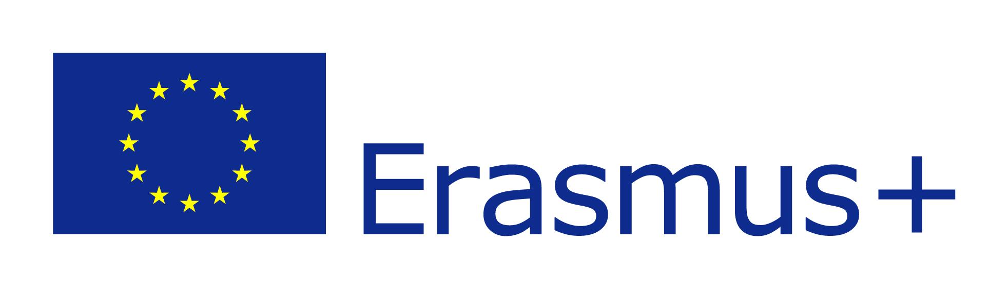 eu-erasmus_24_1 (1)